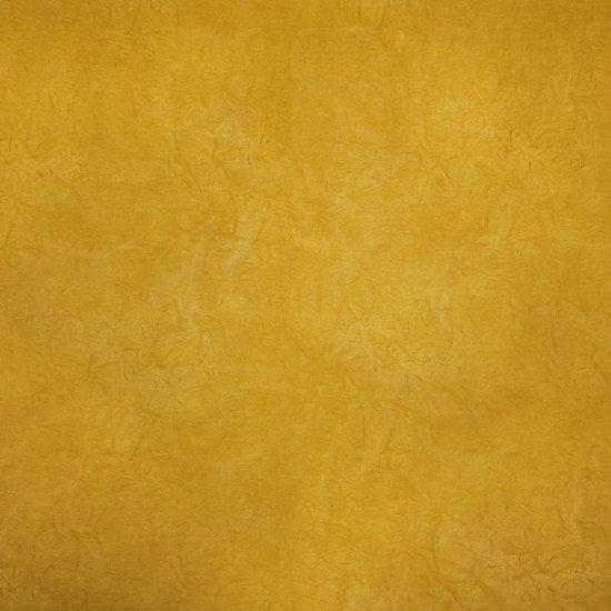 Искусственная кожа Portofino