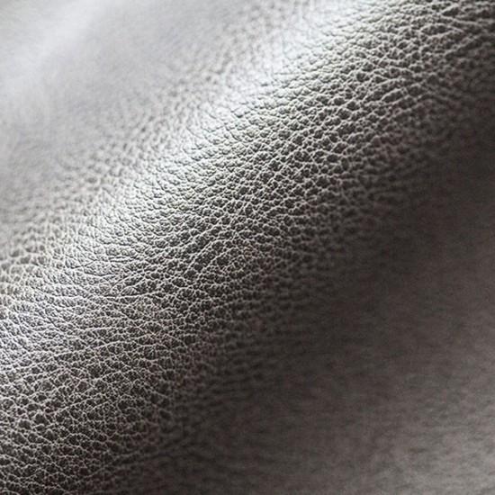 Искусственная кожа Zeta