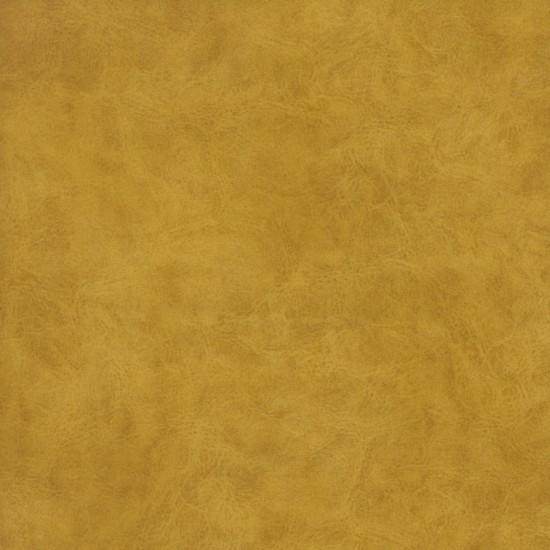 Велюр Camel